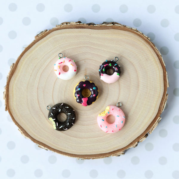 014_donut_small