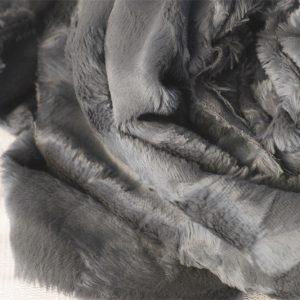 Вискоза 6 мм 153