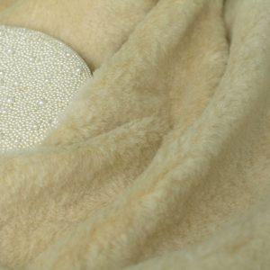 Овечья шерсть 181-816 Песок