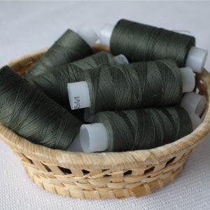 Нитки швейные №5706