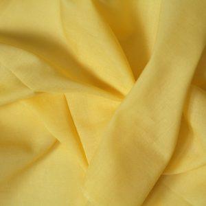 IF102 желтый