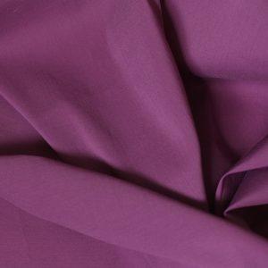 IF103 фиолетовый