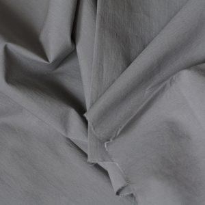 IF104 серый
