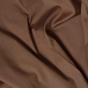 IF113 коричневый
