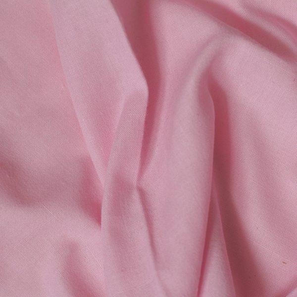 IF114 розовый