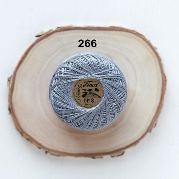 Нитки 266