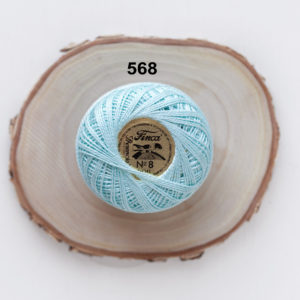 Нитки 568