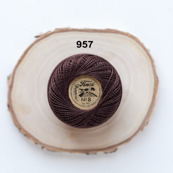 Нитки 957 (1)