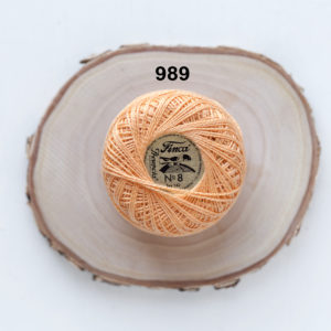 Нитки 989