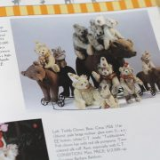 Steiff_Identification_PriceGuide_by_LindaMullins_b