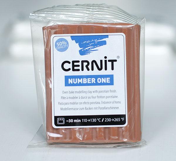 cernit_807