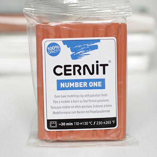 cernit_839