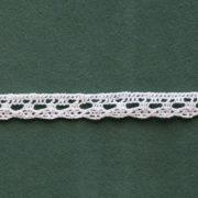 cotton_lace_9mm_200(2)