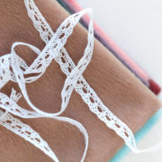 cotton_lace_9mm_200(3)