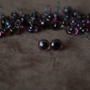 eyes_purple_4
