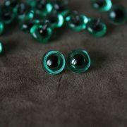 eyes_turquoise_4
