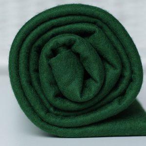 Фетр 29 Темно-зеленый