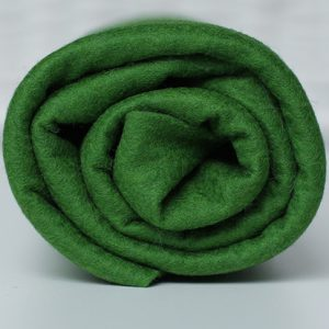 Фетр 31 Яркий зеленый