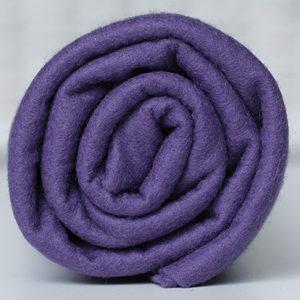 Фетр 40 Фиолетовый