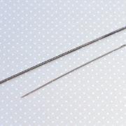 needles_13_18mm_