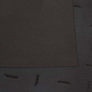 Лист для подошвы (Коричневый)
