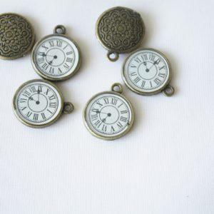Шармик 101 Часы
