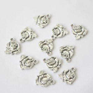 Шармик 104 Бутон розы