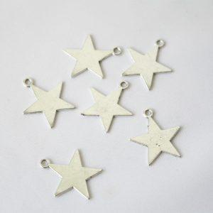 Шармик 105 Звезда
