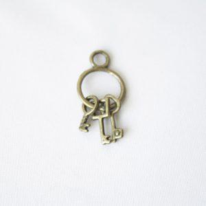 Шармик 114 Связка ключей