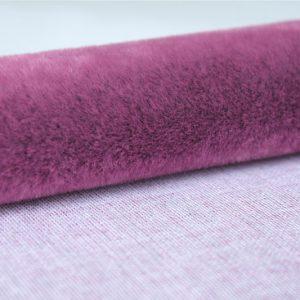 SLP Pink
