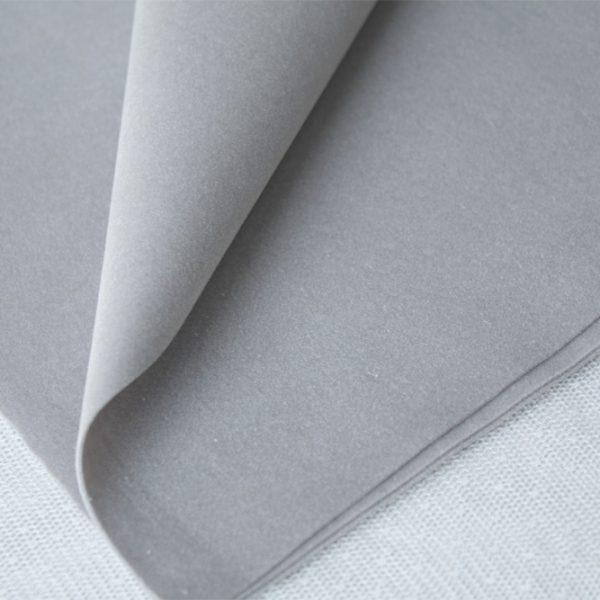 Замша искусственная Grey