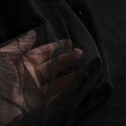 coton_fr_black_