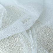 coton_fr_ivoire_
