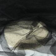 silk_fr_noir__