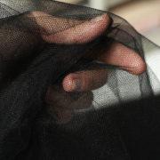 silk_fr_noir___