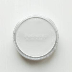 PanPastel-100.5