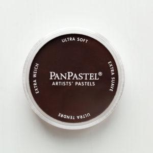 PanPastel-380.1