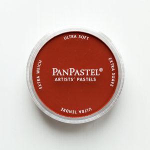 PanPastel-380.5