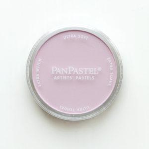 PanPastel-430.8