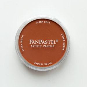 PanPastel-740.5