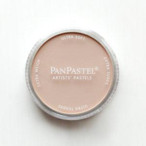 PanPastel-740.8