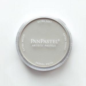 PanPastel-780.8