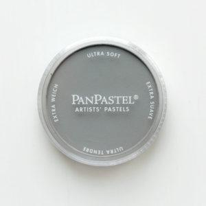 PanPastel-820.5