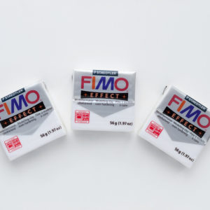 Fimo_effect_014