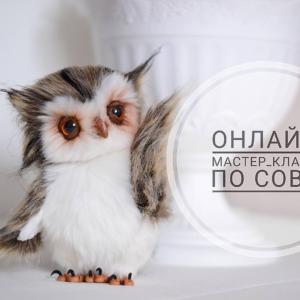 owl_mzrelova