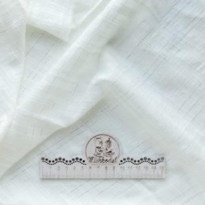 cotton_23