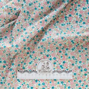 cotton_24