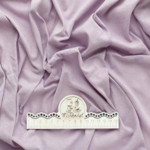 tricotage_01