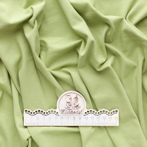 tricotage_02