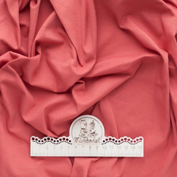 tricotage_03